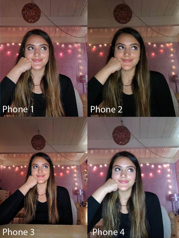 best-selfies-comparison-5