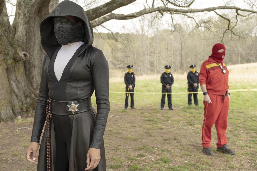 watchmen-2019-hbo-1