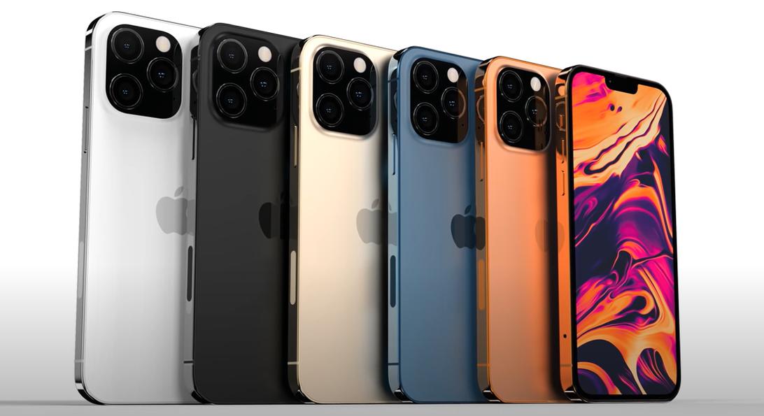 iphone-13-rendering.png